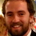 Paul Hubert Baudelet